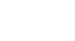 BeWell Group