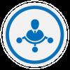 icono-incubadora